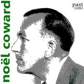 The Very Best of Noel Coward Songs