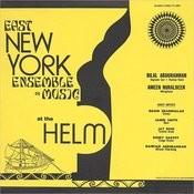 At the Helm - East New York Ensemble de Music Songs