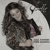 All Good - The Remix Songs