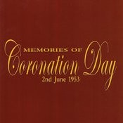 Memories of Coronation Day Songs