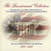The Bicentennial Collection Disc 3 Songs
