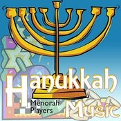 Hanukkah Music Songs
