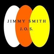 J.O.S Songs