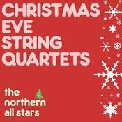Christmas Eve String Quartet Songs