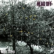 Head Off Songs