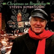 Christmas on Broadway: Holiday Songs from the Shows Songs