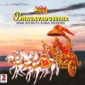 Bhagavadgeetha (Hari Atchuta Rama Shastry) Songs