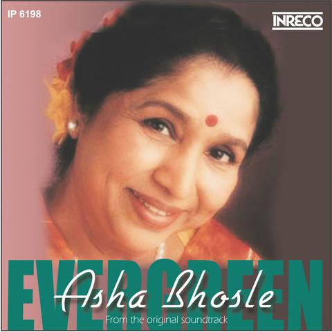 25 Asha Bhosle Marathi Hits - Apps on Google Play