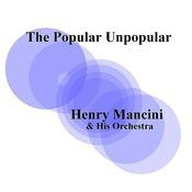 The Popular Unpopular Songs