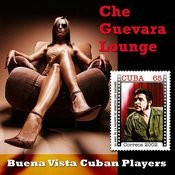 Che Guevara Lounge Songs