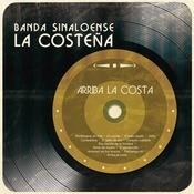 Arriba La Costa Songs