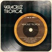 Veracruz Tropical Songs
