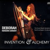 Invention & Alchemy Songs