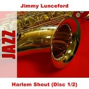 Harlem Shout (Disc 1/2) Songs