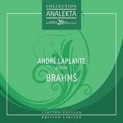 Sonata No. 3 In F Minor Op. 5: Finale: Allegro Moderato, Ma Rubato Song