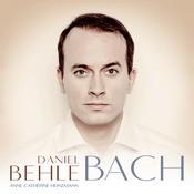 Bach Songs
