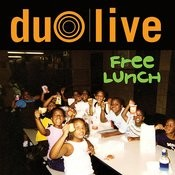 Free Lunch - The Hood Gotta Eat Too Songs