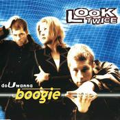 Do U Wanna Boogie Songs