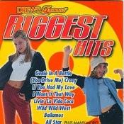 Biggest Hits Songs