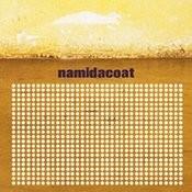 Namidacoat Songs