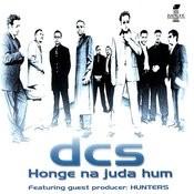 Honge Na Juda Hum Songs