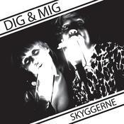 Skyggerne Songs