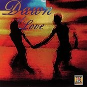 Yeh Teri Aankhen Jhuki Jhuki Mp3 Song Download Dawn Of Love Yeh Teri Aankhen Jhuki Jhuki Song On Gaana Com