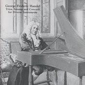 Sonata In G Minor For Viola Da Gamba And Basso Continuo, Op. 1, No. 6, Allegro Song