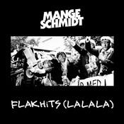Flakhits (lalala) Songs
