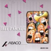 Hit Parade Songs