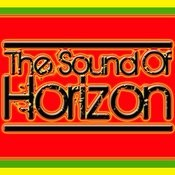 The Sound Of Horizon Songs