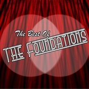 The Best Of The Foundations (4-Track Maxi-Single) Songs