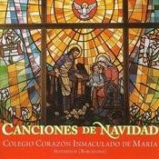 Canciones De Navidad (Christmas Songs) Songs