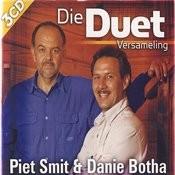 Die Duet Versamelin Songs