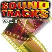 Soundtrack Vol.2 Songs