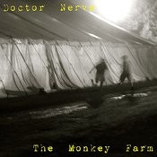 The Monkey Farm Songs