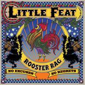 Rooster Rag Songs