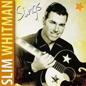 Slim Whitman Sings Songs