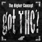 Got Thc? Songs