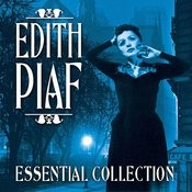 Essential Collection Songs