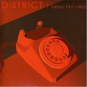 Great Exit Lines Songs