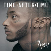 Time After Time (Remixes) Songs