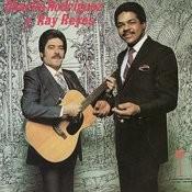 Charlie Rodriguez Y Ray Reyes Songs