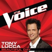 Beautiful Day (The Voice Performance) Songs