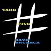 Take Five Song