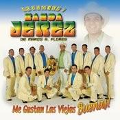 Me Gustan Las Viejas Buenas Songs