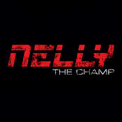 The Champ Songs