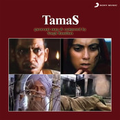 Tamas (Original Motion Picture Soundtrack) Songs