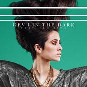 In The Dark Songs