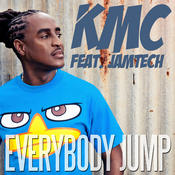 Everybody Jump Songs